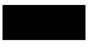 logo_neu_feel